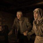 Resident Evil Village Screen 7