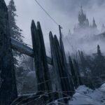 Resident Evil Village Screen 8