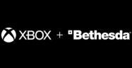 Xbox Bethesda Logos Banner