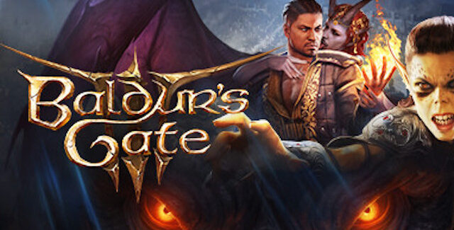Baldur's Gate 3 Cheats