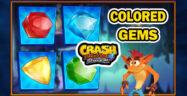 Crash Bandicoot 4 How To Get All Gems