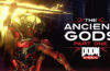 DOOM Eternal: The Ancient Gods - Part One Collectibles