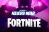 Fortnite Chapter 2 Season 4 Week 9 Challenges List