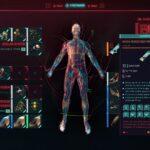 Cyberpunk 2077 Screen 19