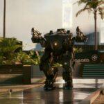 Cyberpunk 2077 Screen 24