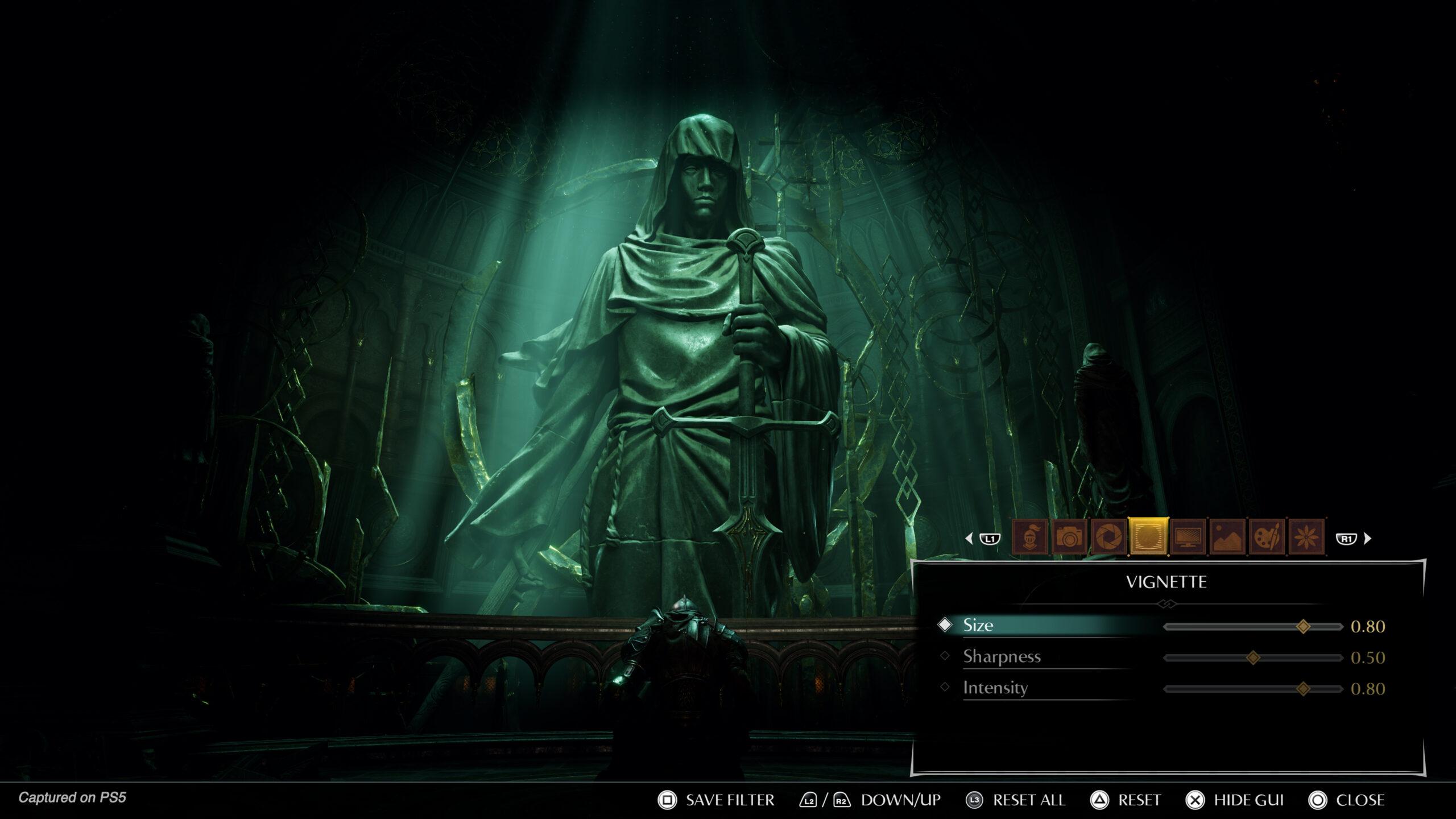 Demons Souls Image 5
