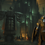 Demons Souls Screen 3