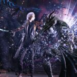 Devil May Cry 5 Special Edition Screen 21