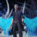 Devil May Cry 5 Special Edition Screen 30