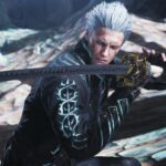 Devil May Cry 5 Special Edition Screen 37