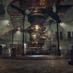 Fallout 76 Steel Dawn Screen 1