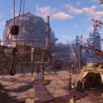 Fallout 76 Steel Dawn Screen 2