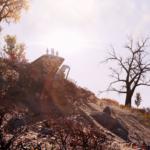 Fallout 76 Steel Dawn Screen 3