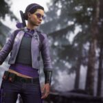The lead-up to Taking AIM began with enigmatic new Tachyon missions that started appearing on players' in-game War Tables several weeks ago. In Taking AIM, Kate Bishop, master archer and skilled gymnast, resurfaces after her investigation of Nick Fury's disappearance following A-Day leads to her mentor Clint Barton (aka Hawkeye) going missing as well. As she unravels the mystery behind the sudden appearance of the time-warping Tachyon Rifts, she uncovers a twisted new plan from AIM, which pushes her to work with the Avengers once again.1