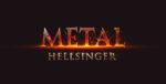 Metal Hellsinger Logo