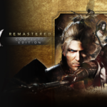 Nioh Remastered Complete Edition Banner