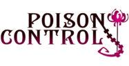 Poised Control Logo