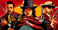 Red Dead Online Banner Small