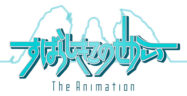 The World Ends With You The Animation Logo