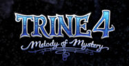Trine 4 Melody of Mystery Banner