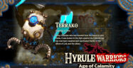 Hyrule Warriors: Age of Calamity Unlockable Characters