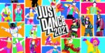 Just Dance 2021 Song List