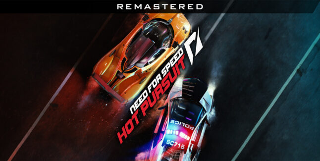 Need for Speed: Hot Pursuit Remastered Cheats