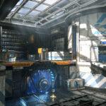 Halo Infinite Multiplayer Image 1