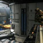 Halo Infinite Multiplayer Image 2