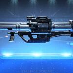 Halo Infinite Multiplayer Image 3