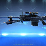 Halo Infinite Multiplayer Image 4