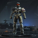 Halo Infinite Multiplayer Image 5