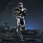 Halo Infinite Multiplayer Image 6