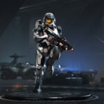 Halo Infinite Multiplayer Image 7