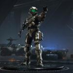 Halo Infinite Multiplayer Image 8