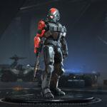 Halo Infinite Multiplayer Image 9