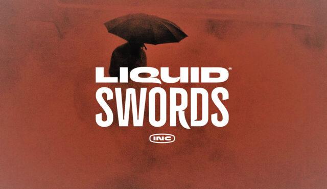 Liquid Swords Banner