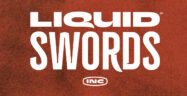 Liquid Swords Logo
