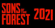 Sons of The Forest 2021
