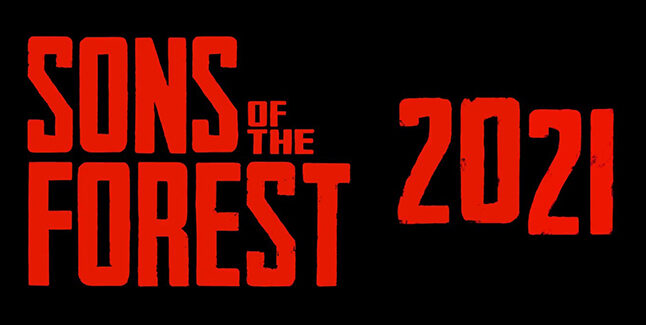 The.Forest.2021