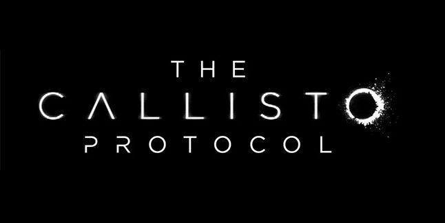 The Callisto Protocol Logo