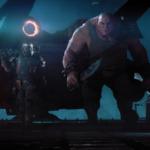 Warhammer 40000 Darktide Screen 1