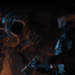 Warhammer 40000 Darktide Screen 2