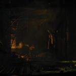 Warhammer 40000 Darktide Screen 4