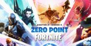 Fortnite Chapter 2 Season 5 Week 2 Challenges Guide