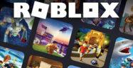 Roblox 2020 Promo Codes