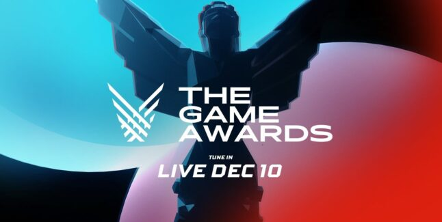 Watch The Game Awards 2020 Live Stream