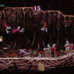 Ghosts n Goblins Resurrection Screen 2