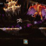 Ghosts n Goblins Resurrection Screen 4