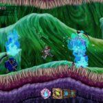 Ghosts n Goblins Resurrection Screen 6